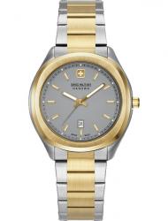 Наручные часы Swiss Military Hanowa 06-7339.55.009