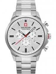 Наручные часы Swiss Military Hanowa 06-5332.04.001