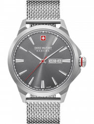 Наручные часы Swiss Military Hanowa 06-3346.04.009