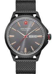 Наручные часы Swiss Military Hanowa 06-3346.13.007