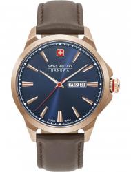 Наручные часы Swiss Military Hanowa 06-4346.02.003