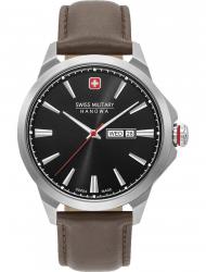 Наручные часы Swiss Military Hanowa 06-4346.04.007