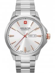 Наручные часы Swiss Military Hanowa 06-5346.04.001