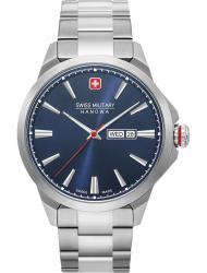 Наручные часы Swiss Military Hanowa 06-5346.04.003