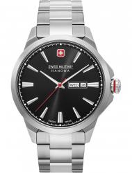 Наручные часы Swiss Military Hanowa 06-5346.04.007