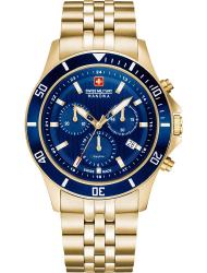 Наручные часы Swiss Military Hanowa 06-5331.02.003