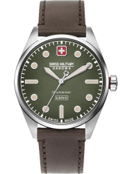 Наручные часы Swiss Military Hanowa 06-4345.7.04.006