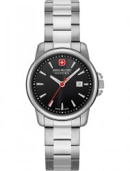 Наручные часы Swiss Military Hanowa 06-7230.7.04.007