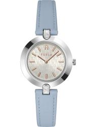 Наручные часы Furla WW00002001L1