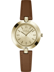 Наручные часы Furla WW00002002L2