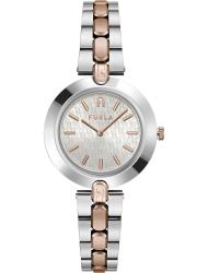Наручные часы Furla WW00002004L5