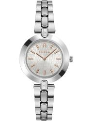 Наручные часы Furla WW00002005L1