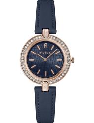 Наручные часы Furla WW00002006L3