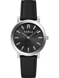 Наручные часы Furla WW00003001L1