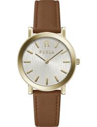 Наручные часы Furla WW00003002L2