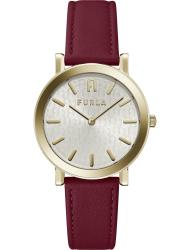 Наручные часы Furla WW00003003L2