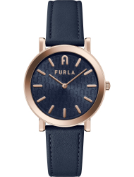 Наручные часы Furla WW00003004L3