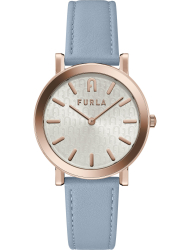 Наручные часы Furla WW00003005L3