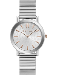 Наручные часы Furla WW00003007L1