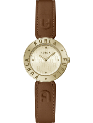 Наручные часы Furla WW00004002L2