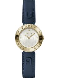 Наручные часы Furla WW00004003L2