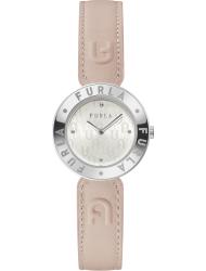 Наручные часы Furla WW00004004L1