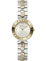 Наручные часы Furla WW00004007L4