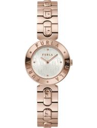 Наручные часы Furla WW00004008L3