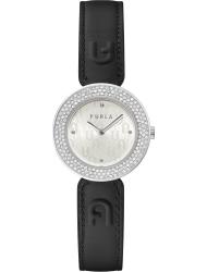 Наручные часы Furla WW00004009L1