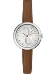 Наручные часы Furla WW00005001L1
