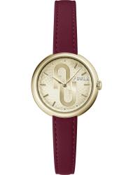 Наручные часы Furla WW00005002L2