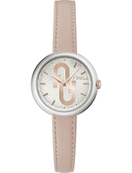 Наручные часы Furla WW00005003L1