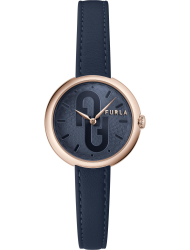 Наручные часы Furla WW00005004L3