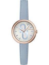 Наручные часы Furla WW00005005L3