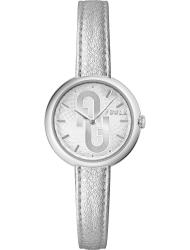 Наручные часы Furla WW00005006L1