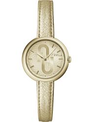 Наручные часы Furla WW00005007L2