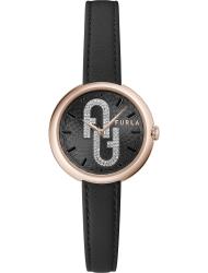 Наручные часы Furla WW00005008L3