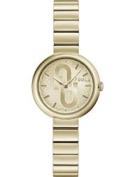 Наручные часы Furla WW00005009L2