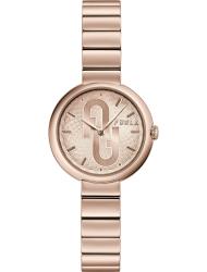 Наручные часы Furla WW00005010L3