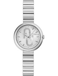 Наручные часы Furla WW00005011L1