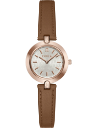 Наручные часы Furla WW00006002L3