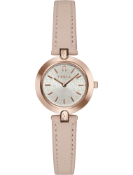 Наручные часы Furla WW00006003L3