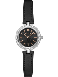 Наручные часы Furla WW00006004L1