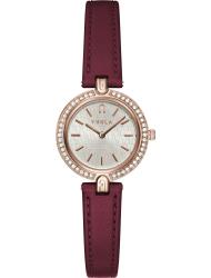 Наручные часы Furla WW00006005L3