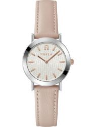 Наручные часы Furla WW00007001L1