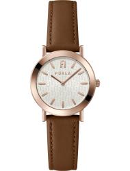 Наручные часы Furla WW00007007L3