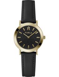 Наручные часы Furla WW00007008L2