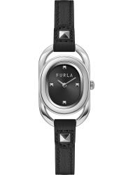 Наручные часы Furla WW00008001L1