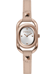 Наручные часы Furla WW00008003L3