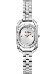 Наручные часы Furla WW00008004L1